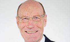 Sir John Armitt Portrait April 2017.png