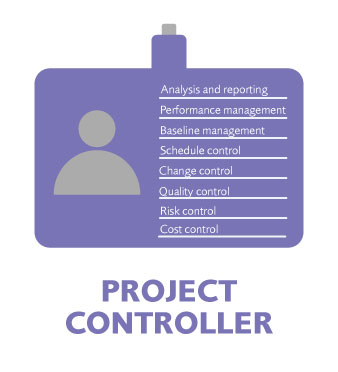 Considering a career in project controls? | APM