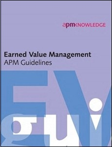 Earned Value Management Guidelines
