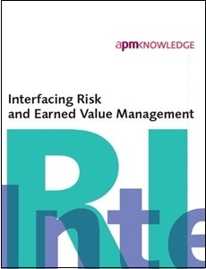 Interfacing Risk and Earned Value Management