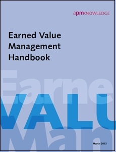 Earned Value Management Handbook