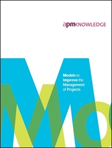 Models to Improve the Management of Projects