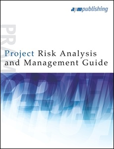 Project Risk Analysis and Management Guide
