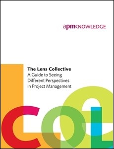 The Lens Collective
