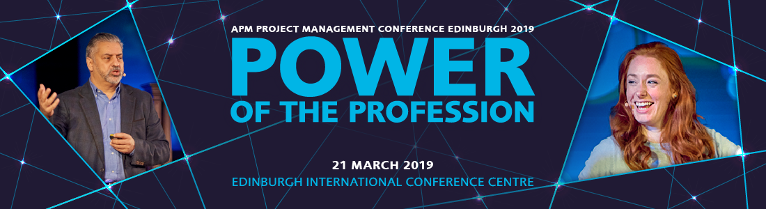 APM Scottish Conference