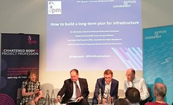 IfG panel discussion.jpg (1)