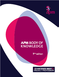 APM Body of Knowledge 7th edition