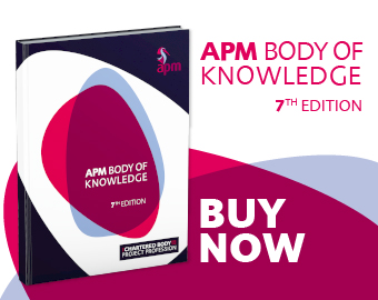 apm body of knowledge 7th edition free download