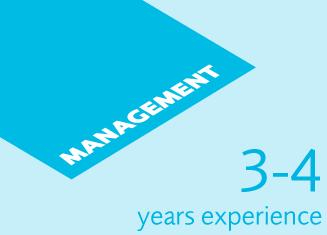 APMP: The APM Project Management Qualification | APM