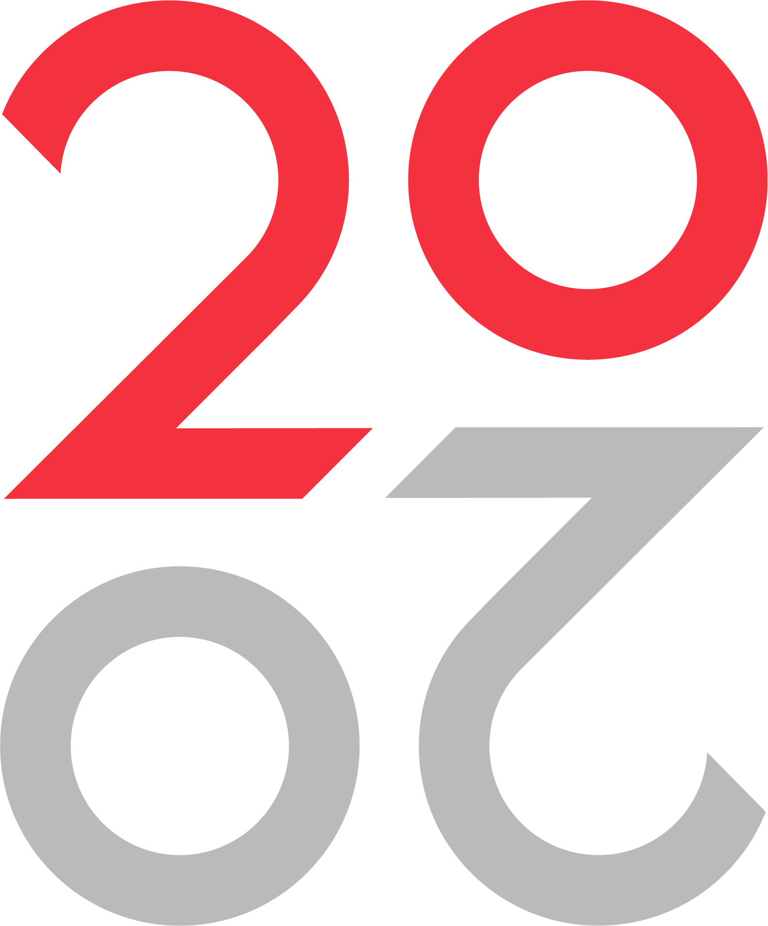 2020 - Headline sponsor for Power of Projects 2020 - Edinburgh