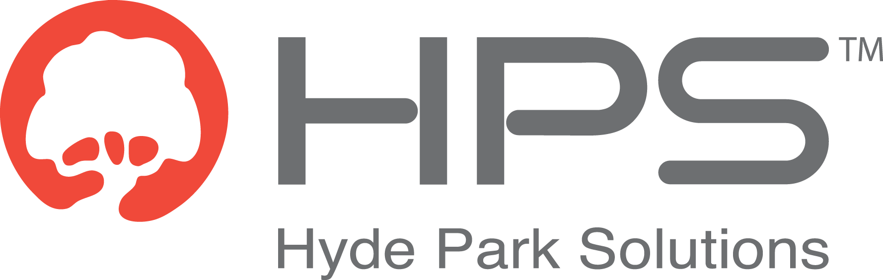Hyde Park Solutions - Headline sponsor for Power of Projects 2020 - London
