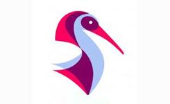 placeholder_member-avatar.png