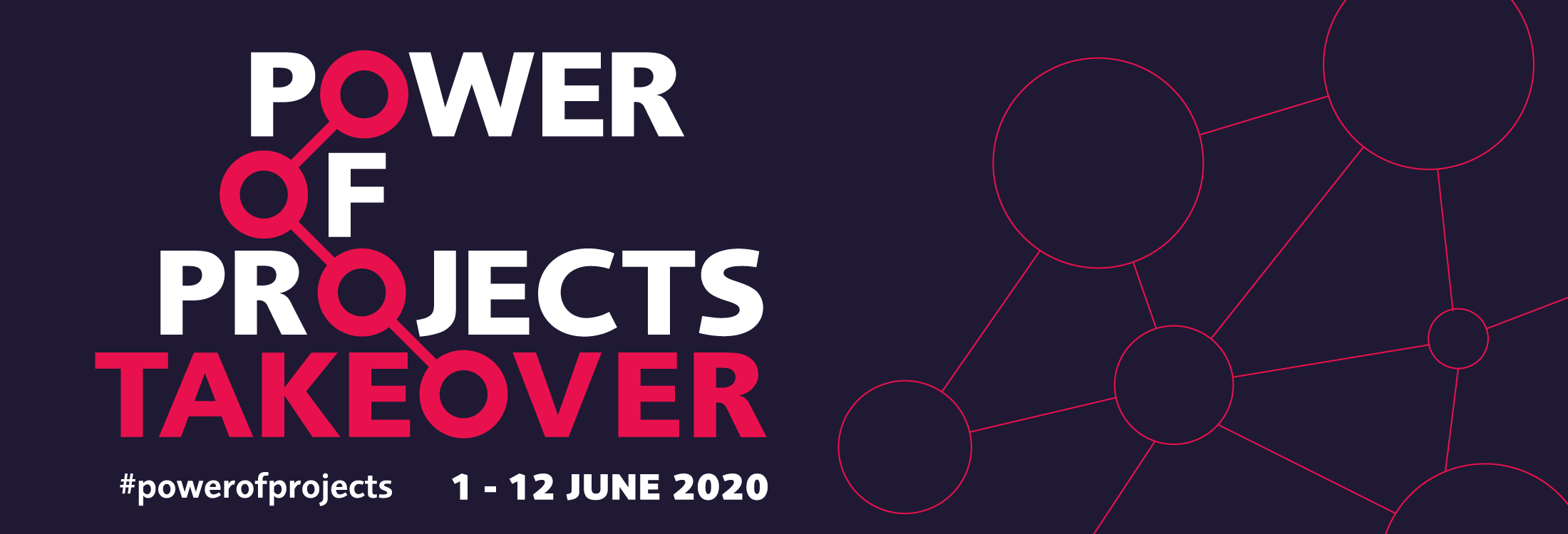 <h1>Power of Projects Takeover</h1>