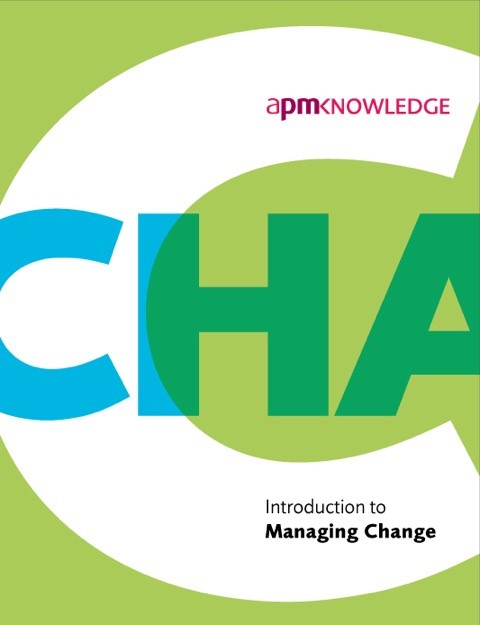 Introduction to Managing Change