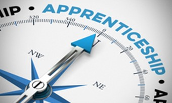 APM calls on government to halt proposed cuts to project management apprenticeship funding