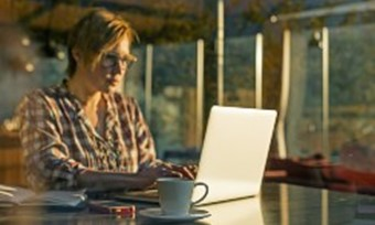 The project profession sees shift to permanent remote working