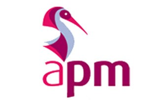 APM Yorkshire and North Lincolnshire Branch committee results for 2020-2021