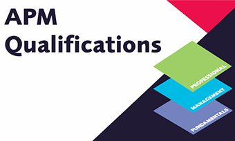 APM Qualification