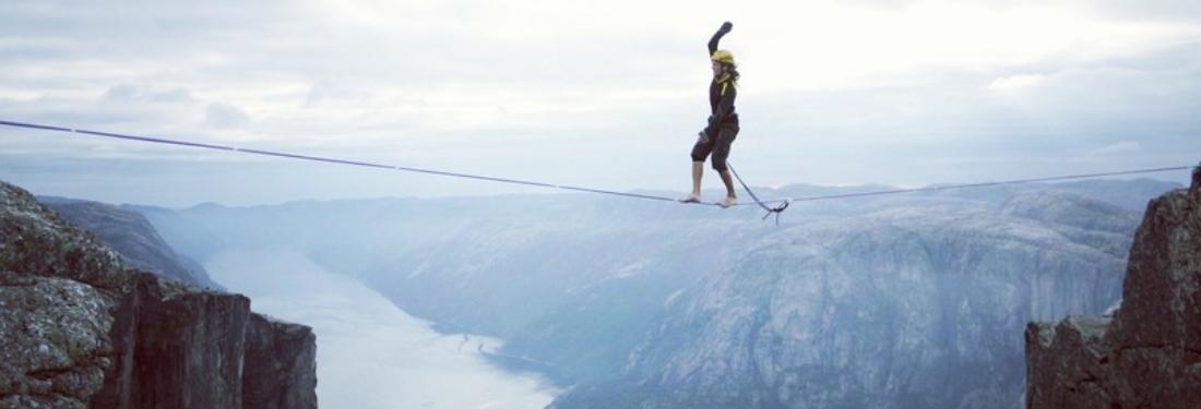 Sara Verbruggen Talk About Risk (2)