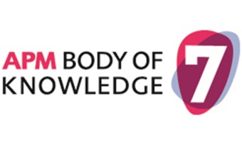 APM Body of Knowledge 7th edition: Get involved