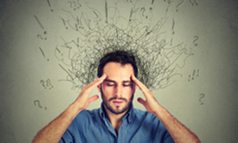 Impact of work-related stress often overlooked