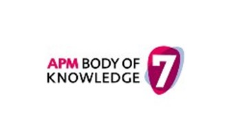 Body of Knowledge 7: meet our editorial team