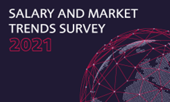 APM Salary and Market Trends Survey: spotlight on the project profession