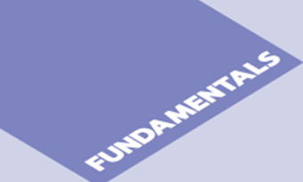 APM Project Fundamentals Qualification – online open exam option now available