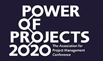 New 'Power of Projects' conferences to bring profession together