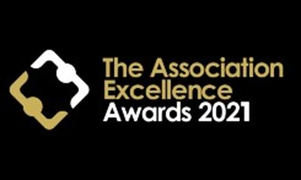 APM shortlisted at The Association Excellence Awards